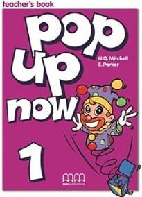 POP UP NOW 1 COMPANION