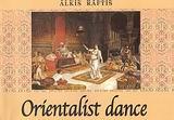 Orientalist Dance