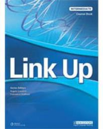 Link Up Intermediate
