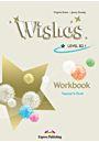 Wishes B2.1