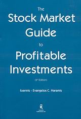 The Stock Market Guide to Profitable Investments