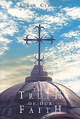 The Truth of Our Faith