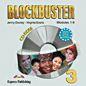Blockbuster 3: CD-ROMs