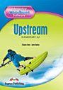 Upstream Elementary A2