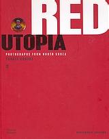 Red Utopia