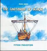 The Castaway of Glafki