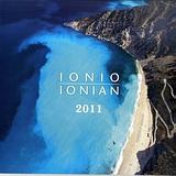 Ημερολόγιο 2011: Ιόνιο