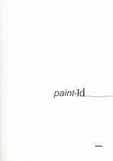 Paint - id