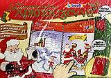 Ιστορίες από τα Χριστούγεννα