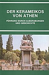 Der Kerameikos von Athen