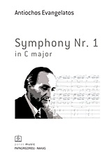 Symphony Nr. 1