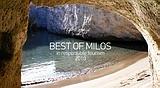 Best of Milos in Responsible Tourism 2010