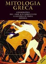Mytologia greca