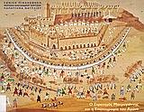 Ο στρατηγός Μακρυγιάννης και η εικονογραφία του Αγώνα