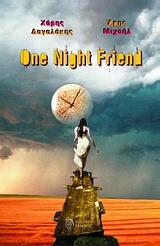 One Night Friend