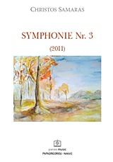 Symphonie Nr. 3
