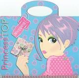 Princess Top Shopping 2