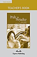 Pride and Prejudice: Teacher΄s Book