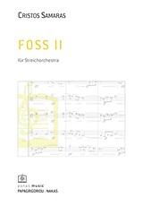 Foss II (2003)
