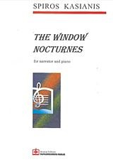 The Window Nocturnes