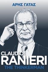 Claudio Ranieri-The Thinkerman