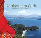 Northeastern Corfu