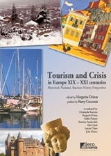 Tourism and Crisis in Europe XIX - XXI Centuries