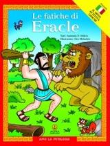 Le fatiche di Eracle