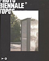 Photo Biennale 21 Topos