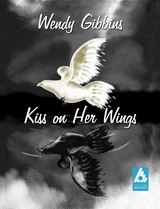 Kiss on Her Wings