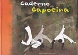 Caderno de Capoeira
