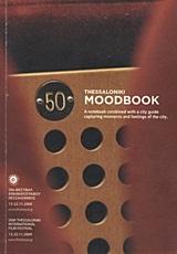 Thessaloniki Moodbook