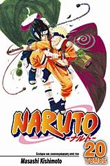 Naruto: Ναρούτο εναντίον Σάσουκε