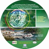 Proceedings of the 3rd International Conference on Environmental Management, Engineering, Planning and Economics (CEMEPE 11) and SECOTOX Conference
