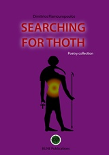 Searching for Thoth