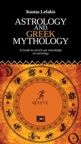 Astrology and Greek Mythology