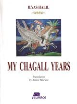 My Chagall Years