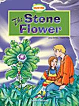The Stone Flower: Reader