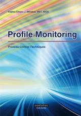 Profile Monitoring