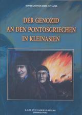 Der Genozid an den Pontosgriechen in Kleinasien