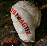 Πανιάρας, Fragile
