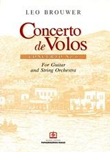 Concerto de Volos