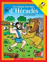 Les douze travaux d'Heracles