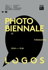 Photo Biennale 22: Logos