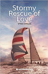 Stormy Rescue of Love