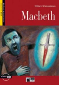R&T. 4: MACBETH B2.1 (+ CD)