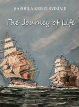 The Journey of Life