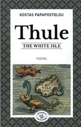 Thule, The White Isle