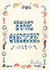 The Mezze