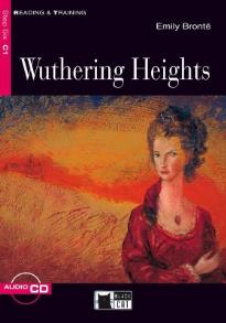 R&T. 6: WUTHERING HEIGHTS C1 (+ CD)